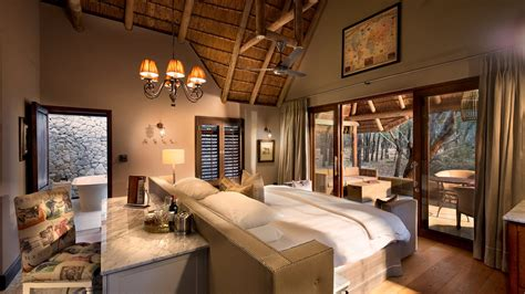 Master Bedroom Suite Plans andbeyond ngala safari lodge kruger big five south