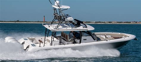 everglades boats models 435 center console everglades boats