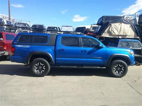 Kia Dealership Tacoma Car Dealership In Tacoma Wa Auto Review Price Release