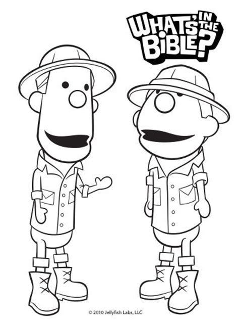 clive ian coloring page free coloring page