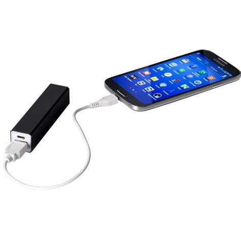 Power Bank Samsung Model Vg 07 goudise chargeur power bank achat chargeur t 233 l 233 phone pas