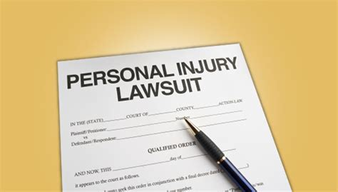 personal relief 2014 how to file a texas personal injury lawsuit attorney blog