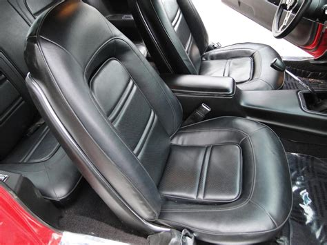 Seats Upholstery by 1973 75 Firebird Trans Am Deluxe Vinyl Seat Upholstery