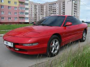 1997 Ford Probe Gt For Sale 1997 Ford Probe Wallpapers 2 5l Gasoline Ff Manual