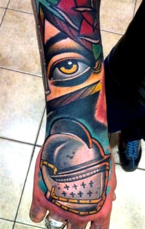 tatuaggio interno dita 101 tatuaggi per le donne e gli uomini sulle