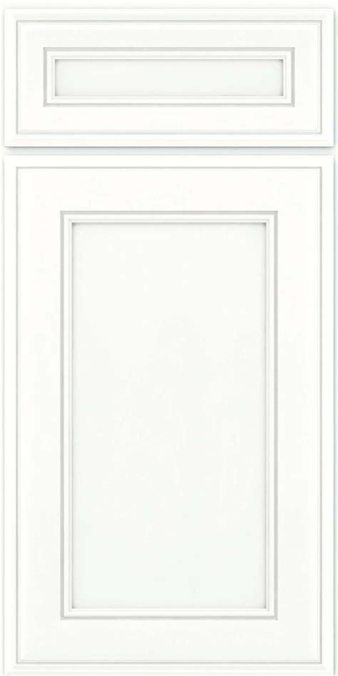 who makes kraftmaid cabinets door detail square recessed panel veneer aa6m maple