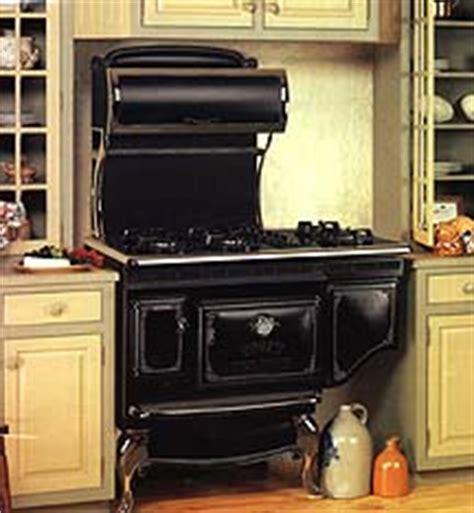 elmira appliances kitchen reproduction gas cook stoves antique reproduction electric cook stoves best stoves