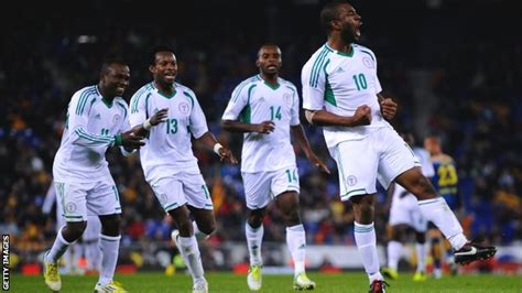 africa cup of nations nigeria vs burkina faso 20 1 2013 gistmania