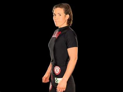 Mma Wardrobe by Pegsonwmma Support In Mma 3 21 13 Leslie Smith
