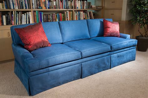 safe couch couchbunker hidden safe couch 187 gadget flow