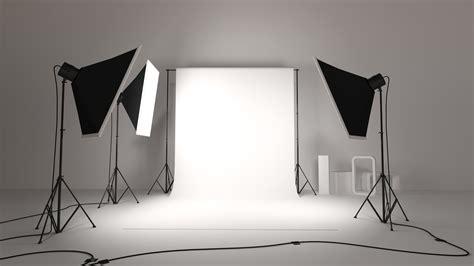 studio photos on focus production studio