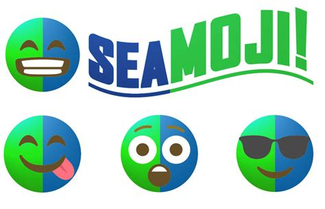 Seattle sports emoji: Smileys and more for the Seahawks