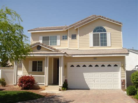 house for rent in llight square las vegas