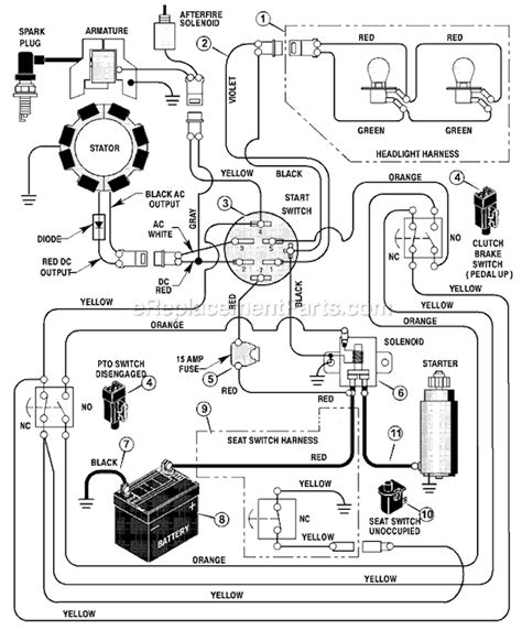 toyota coaster wiring diagram wiring diagram and hernes