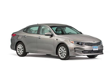 Consumer Report Kia Optima 2016 Kia Optima Review Consumer Reports