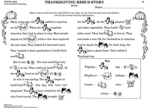 printable toddler stories 20 best images about rebus stories on pinterest football