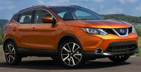 nissan rogue sport 2017 price 2017 nissan rogue sport price 2017 sports cars