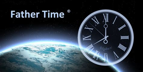 time with a time electional astrology software alphee lavoie s astrology software