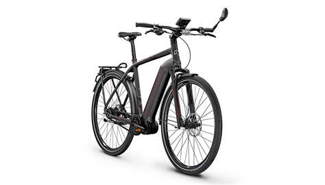 E Bike Kaufen Gebraucht by E Bike Gebraucht Kaufen Auf Diese 7 Dinge Solltest Du