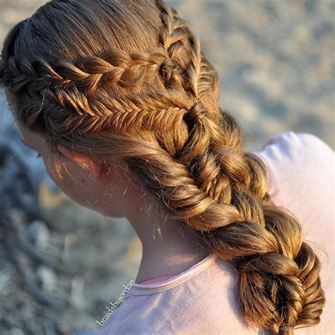 hairstyles with braids patry jordan 98 best ideas about long hair styles on pinterest