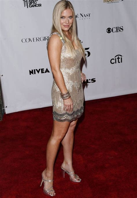 gallery height emily procter wiki height age measurements boyfriend 2017