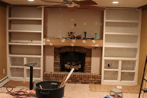 built in cabinets around fireplace built in bookshelves around fireplace american hwy