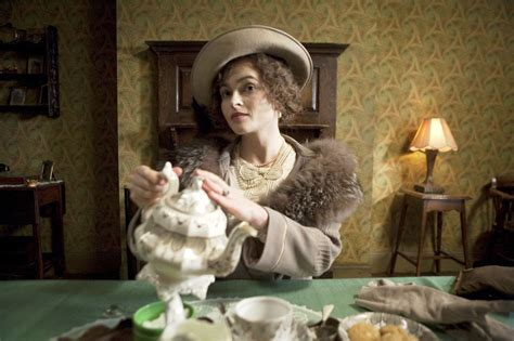 film review queen elizabeth time for tea in the king s speech tea with mary kate