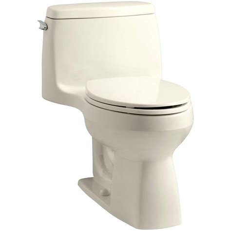comfort height toilet height kohler santa rosa comfort height 1 piece 1 6 gpf single