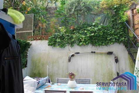 agenzia immobiliare giardini naxos appartamenti in vendita giardini naxos giardini naxos