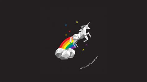 unicorn wallpaper hd tumblr free unicorn wallpaper wallpapersafari