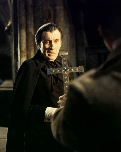 Buku Misteri Horor In Search Of Dracula 174 best images about dracula chris on