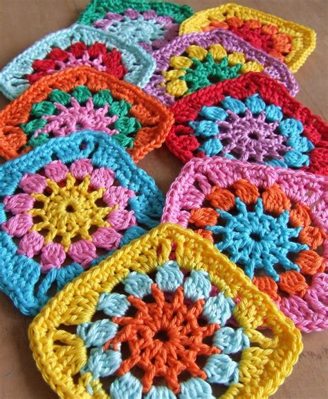 pattern crochet granny square crochet baby blanket pattern granny square crib by