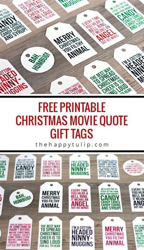 printable sales quotes best 25 best christmas quotes ideas on pinterest merry