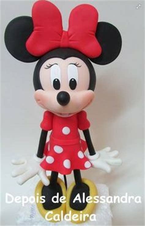 Varie Minie this is soo and a great clay idea polymer clay and other clays mice clay