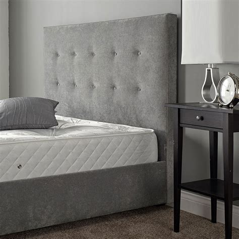 buttoned headboards monaco fabric diamante or buttoned headboard ifc monaco