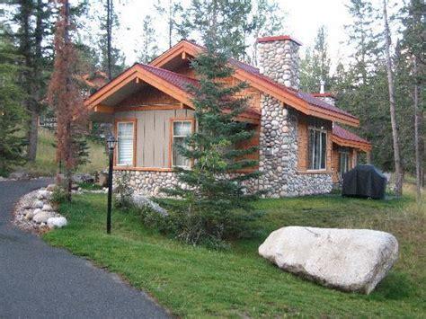 lake bungalows jasper caba 241 as picture of lake bungalows resort