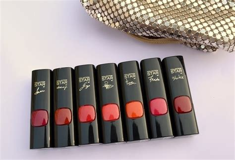 best loreal makeup products top 10 best makeup products and launches in india 2015