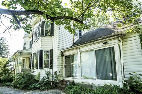 fixer houses for sale in maryland autos post