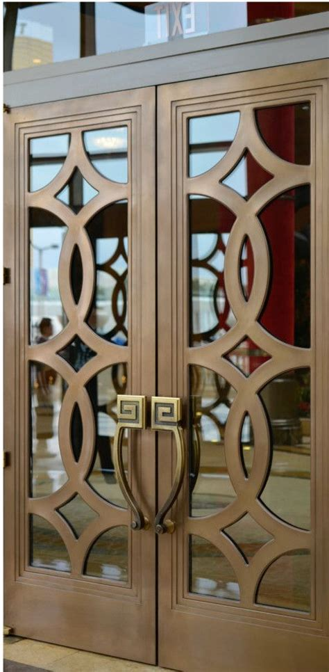Kitchen Cabinet Basics by Diy French Door Fretwork Panels Plus Tips On Using A Jigsaw