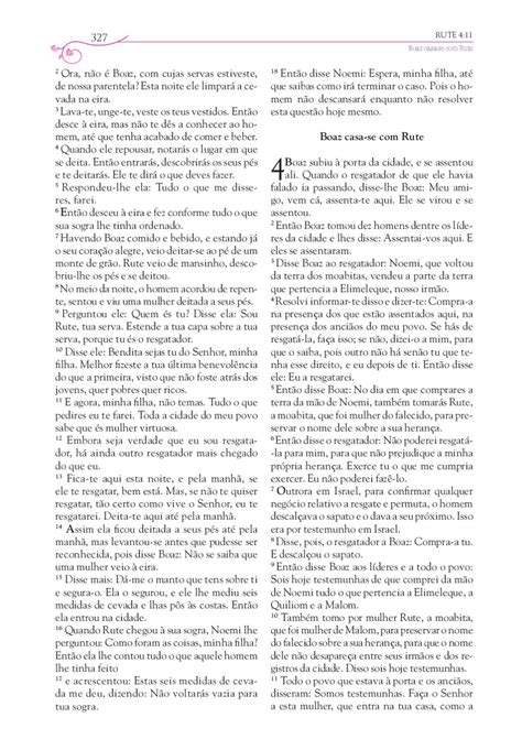 Bíblia Mulher, tu Estás Livre by Livrarias Ampliar - Issuu