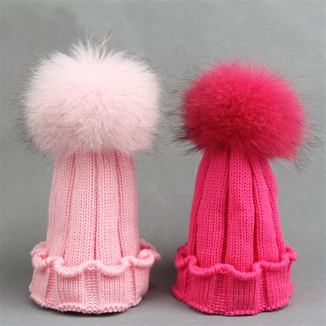 Topi Anak Musim Dingin Winter 1 buy grosir crochet knit topi from china crochet