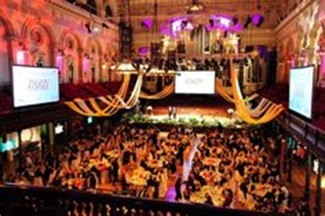 dinner themes 1000 images about gala dinner themes on