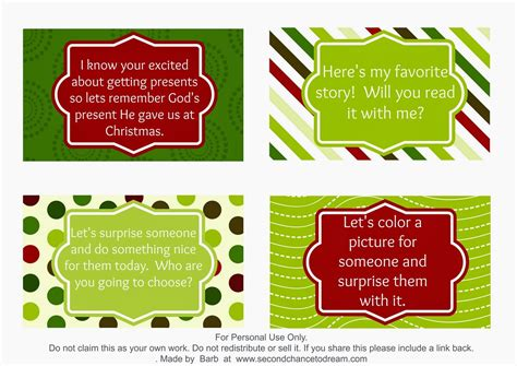 elf on the shelf printable joke cards free printable elf on the shelf activity cards