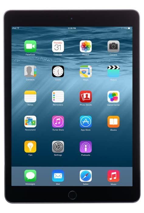 Air 2 64gb Ibox apple air 2 64gb play