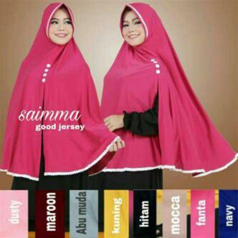 Best Price Khimar Rempel Renda 188 best jilbab keren jilbab masakini jilbab trend