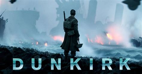 dunkirk war film movie review dunkirk is a visually stunning war movie