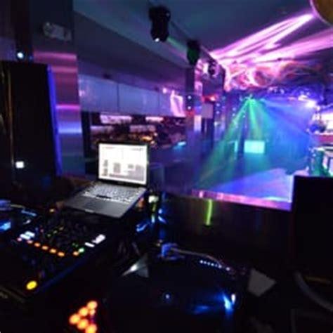Onyx Room by Onyx Room 39 Photos Clubs Gasl San Diego