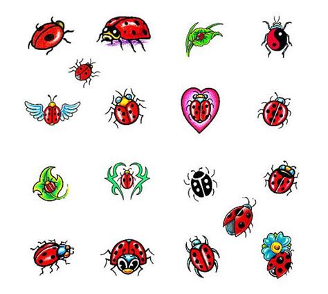 tribal ladybug tattoos ladybug tattoos what do they ladybug tattoos