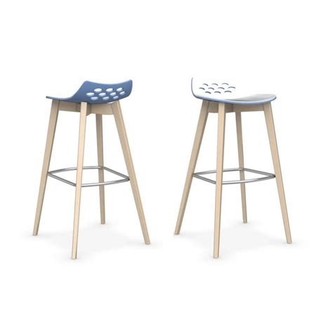 bar stools somerville ma jam w cb 1485 us wooden counter stool with two tone shell