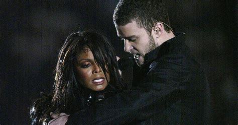 Fans Boycott Justin Timberlake Super Bowl Halftime Show To